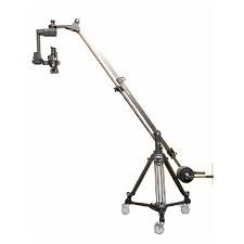 Libec Swift Jib 50 Kit