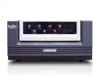 Inverter Luminous 1500VA EcoWatt Square Wave