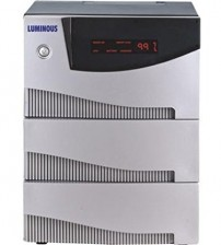 Inverter Luminous 3500VA Cruze Sine Wave