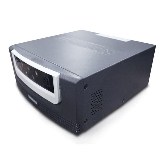 Inverter Luminous 700VA EcoVolt Sine Wave