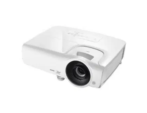Projector MICROVISION MV-30XS