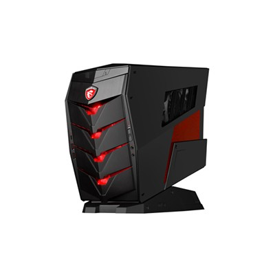 PC Gaming MSI Aegis