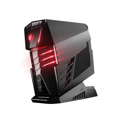 PC Gaming MSI Aegis TI