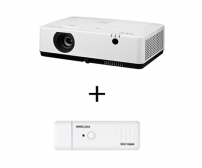 Projector NEC MC332W Dan Wireless Dongle NP05LM5