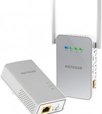 Netgear Powerline PLW1000
