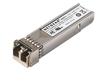 Netgear SFP Modules AXM761