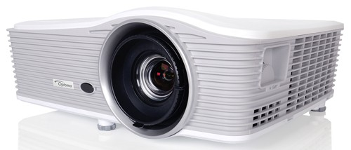 Optoma Projector EH-515 (DLP / FULL HD)