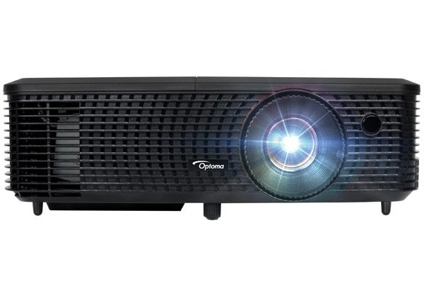 Optoma Projector X-341