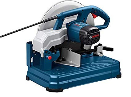 Bosch GCO 14-24 Cut Off Saw