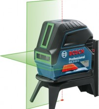 Bosch GCL 2-15 G Laser Level Mini