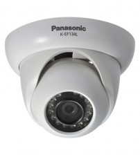 IP Camera Panasonic K-EF134L03E