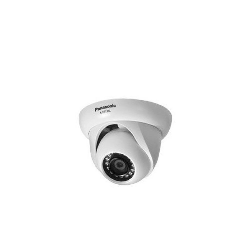 IP Camera Panasonic K-EF134L06E