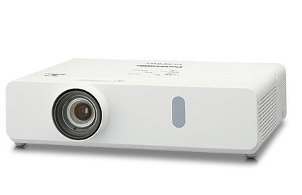 Panasonic Projector PT-VW360