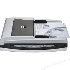 Scanner Plustek  Smart Office PL1530