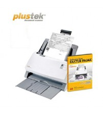 Scanner SmartOffice PS506U + Software Scan Faktur Pajak