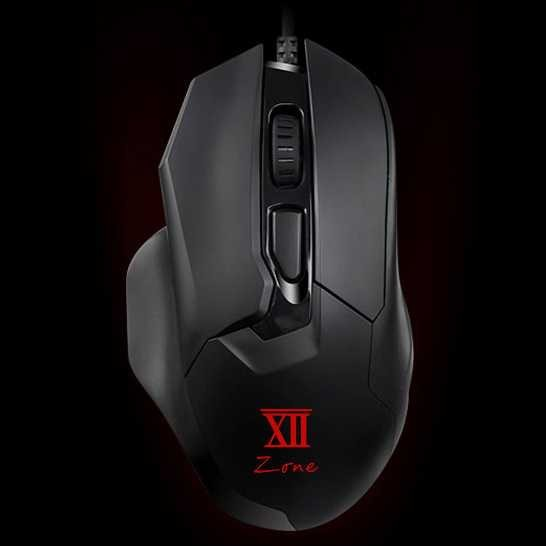 Remax Gaming Mouse 5000 DPI - XII-V3501