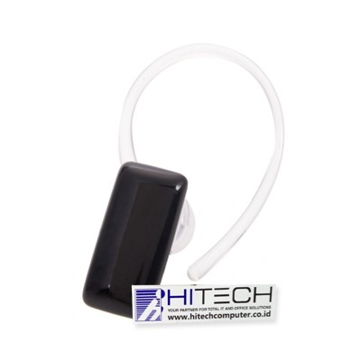 Headset Bluetooth ROMAN Q2