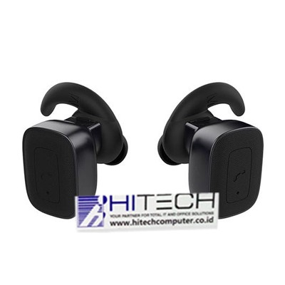 Headset Bluetooth ROMAN Q5
