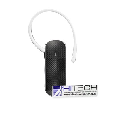 Headset Bluetooth ROMAN R505