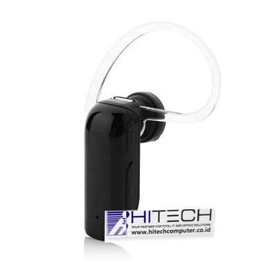 Headset Bluetooth ROMAN R550