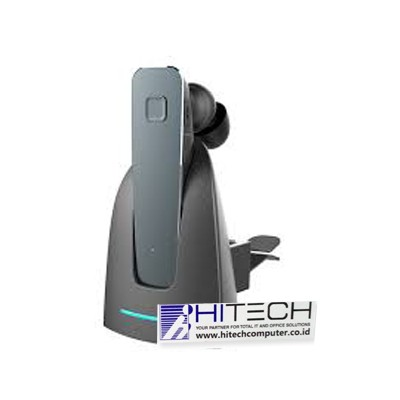 Headset Bluetooth Roman R6100