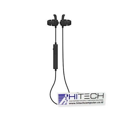Headset Bluetooth Roman S3020S