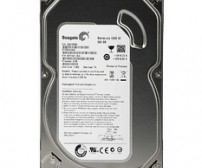 "HARDDISK SEAGATE 500GB 3,5"" INTERNAL"