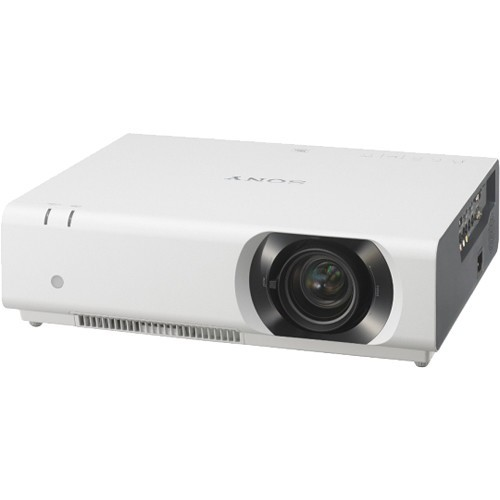 Sony Projector VPL-CH375