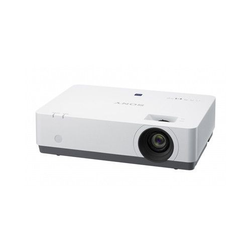 Sony Projector VPL-EX450