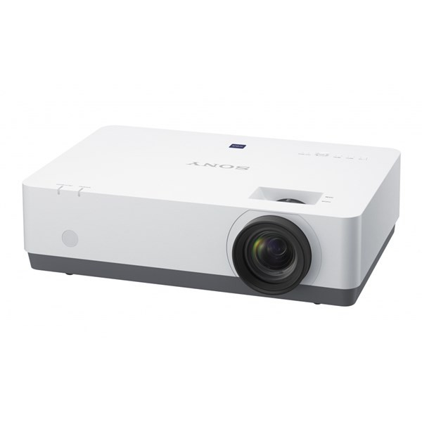 Sony Projector VPL-EX570