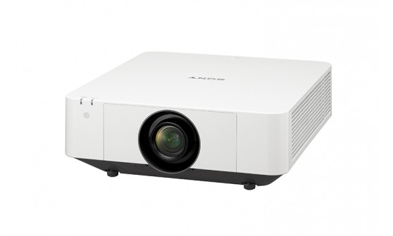 Sony Projector VPL-FHZ58