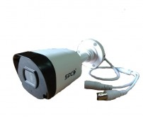 AHD Camera CCTV SPC 2MP Outdoor Bazooka