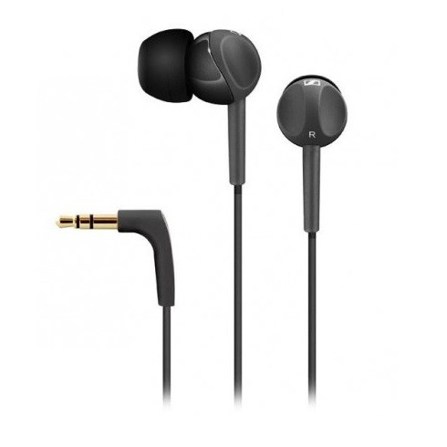 SENNHEISER CX 213 - Black
