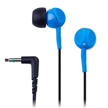 SENNHEISER CX 213 - Blue