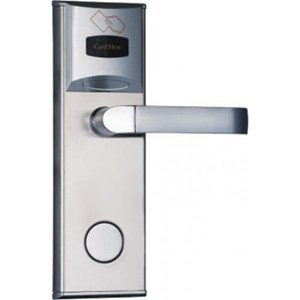 Access Door Solution L2