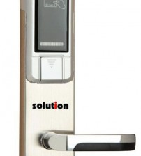 Access Door Solution L2600