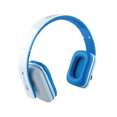 Headset Sonicgear Aiphone III new (bluetooth)