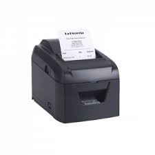 Printer Kasir Thermal Star Micronics BSC10UD-24 (USB/SERIAL)