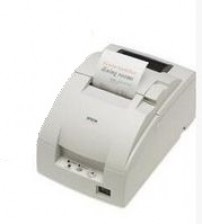 Printer Kasir Thermal Star Micronics TSP 143IIIU EU (USB-WHITE) - 39472430 - CBLUSB