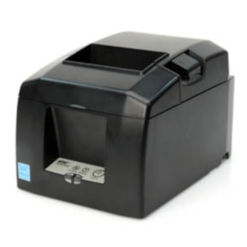 Printer Kasir Thermal Star Micronics TSP654 II USB GRY - 39449610 - CBLUSB