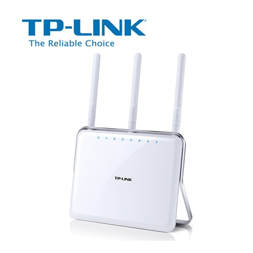 Wireless Router TP-Link Archer C9(US)