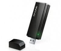 Wireless USB Adapter TP-LINK Archer T4U [AC1200]