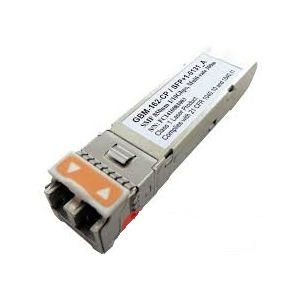 Volktek 10G SFP+ Modules GBM-162