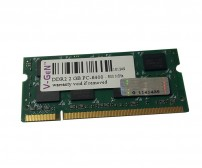RAM Server V-GeN PLATINUM DDR2 2 GB PC-6400 ECC REG