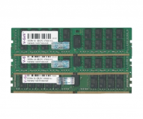 RAM Server V-GeN PLATINUM DDR4 8 GB PC-17000/2133 ECC REG