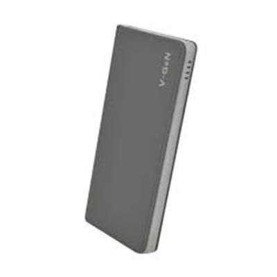 Powerbank V-GeN PB V502 -5000 mAh (Value pack)