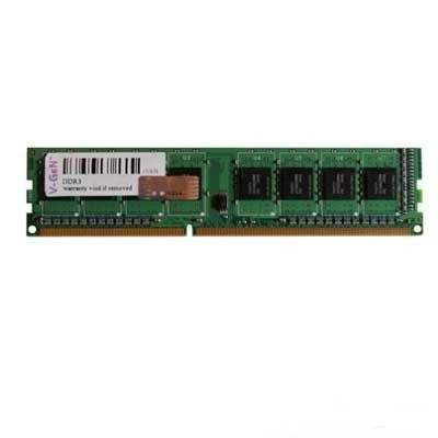 V-GeN DDR3   16 GB  PC-12800 ECC REG for SERVER