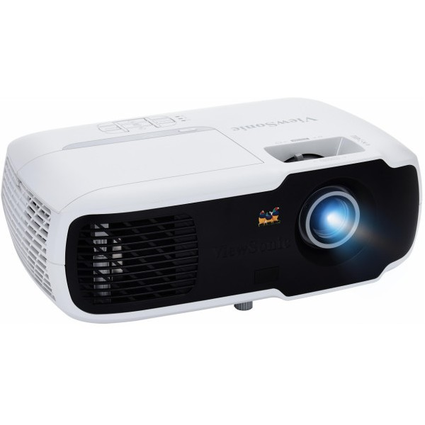 Projector Viewsonic PA502XP