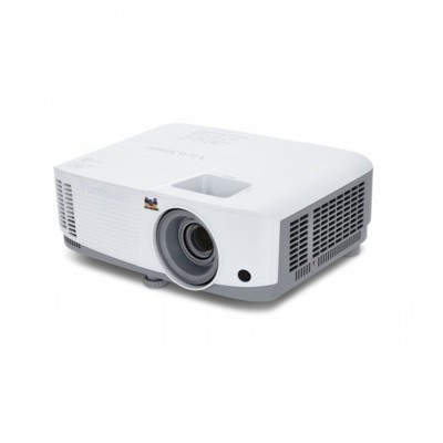 Projector Viewsonic PA503S
