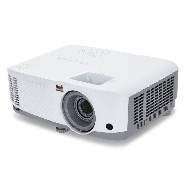Projector Viewsonic PG703X